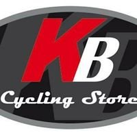 KBIKE cycling store
