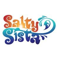 SALTY SISTA