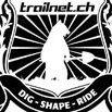 trailnet.ch - GurtenTrail