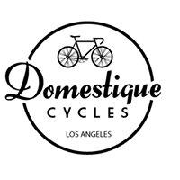 Domestique Cycles