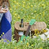 Preveli Wines