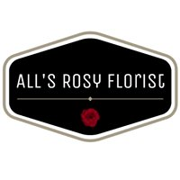 All's Rosy Florist