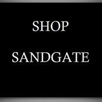 Shop Sandgate