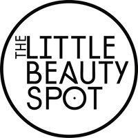 The Little Beauty Spot