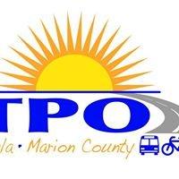 Ocala/Marion County TPO