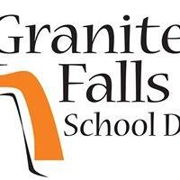 Granite Falls School District