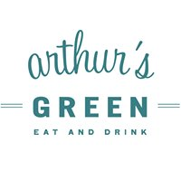 Arthur's Green