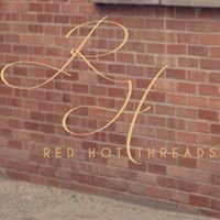 Red Hot Threads Boutique