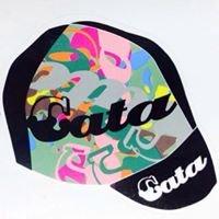 CATA Fixed Life