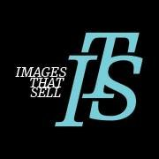 Images That Sell