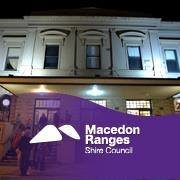 Macedon Ranges Arts & Culture