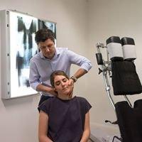 New Farm Chiropractic Clinic