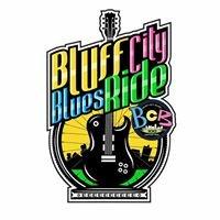 Bluff City Blues 100