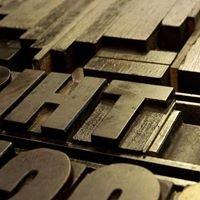 Penrith Museum of Printing