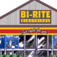 Maleny Bi-Rite Electrical