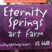 Eternity Springs