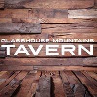 Glasshouse Mountains Tavern