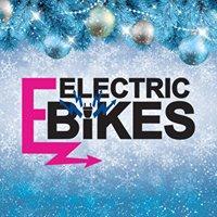 Ebikes Electric Bikes