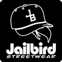 Jailbird Streetwear