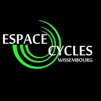 Espace Cycles Wissembourg