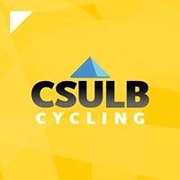 CSULB Cycling