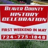 Beaver County History Coalition