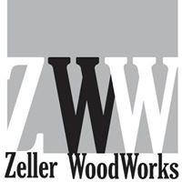 Zeller WoodWorks