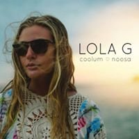 Lola.G Shoes & Fashion