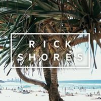 Rick Shores