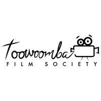 Toowoomba Film Society - TFS