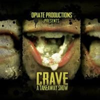 Opiate Productions