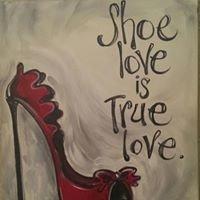 South Delta Heels Company