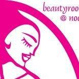 Beautyrooms@noosa