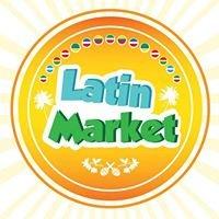 The Latin Market