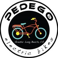 Pedego Electric Bikes Greater Long Beach