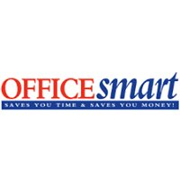 Millmerran Officesmart & Newsagency
