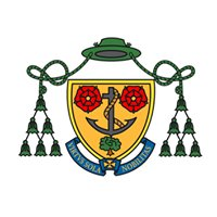 Salesian College Farnborough
