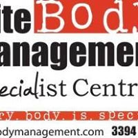 Elite Body Management