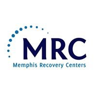 Memphis Recovery Centers