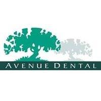 Avenue Dental
