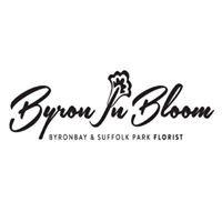 Byron In Bloom