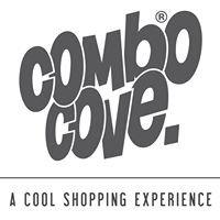 Combo Cove