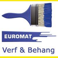 Euromat de Verfgigant
