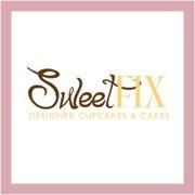 Sweet Fix Designer Cupcakes & Cakes