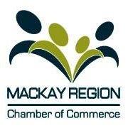 Mackay Region Chamber of Commerce