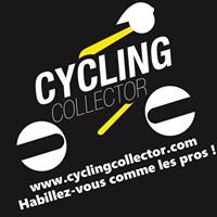 Cycling Collector