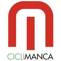 Cicli Manca