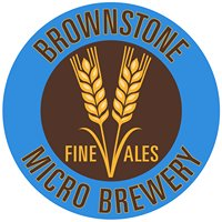 Brownstone Micro Brewery