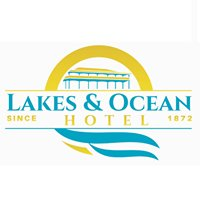 Lakes and Ocean Hotel