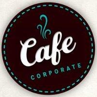 Cafe Corporate